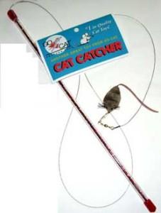 Cat_Catcher-mouse[1]
