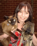 amy_and_cats_sm[1]