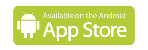 android_app_store[1]