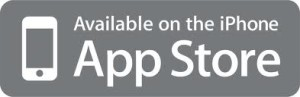 app_store[1]