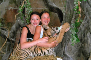 brooke-and-tiger[1]