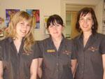 nurses[1]